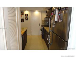 1080 94th St Unit 206