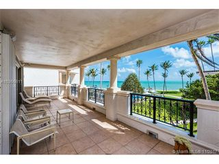 7928 Fisher Island Dr Unit 7928