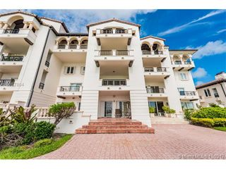 2413 Fisher Island Dr Unit 5103