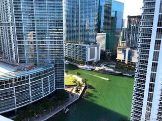 801 Brickell Key Blvd Unit 2904