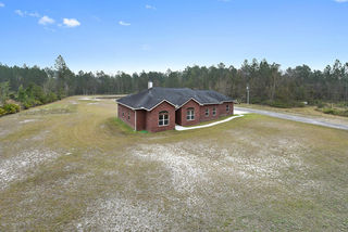 12467 County Road 121