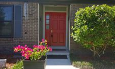 4336 North Gentle Knoll Dr North