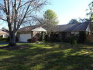 8535 Sand Point Dr West