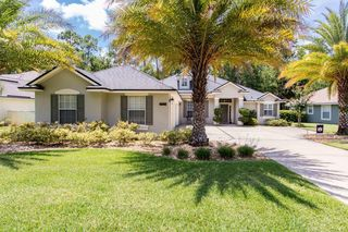 2428 Country Side Dr