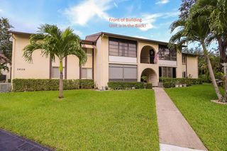 3626 La Mar Court Unit B-2