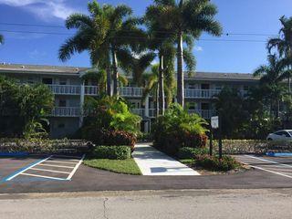 169 Atlantis Boulevard Unit 208