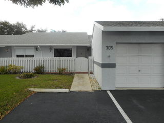 2640 Gately Drive W Unit 305