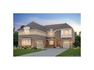 1601 Maple Oak Drive