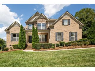 1229 Harbor Town Place