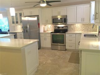 4220 Steamboat Bend Unit 104