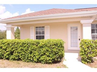 1003 NW 5th Place