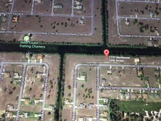 1737 NW 26th Street