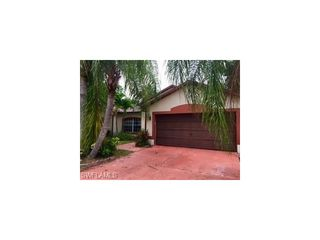 2017 Cape Coral Parkway W