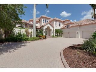 11410 Longwater Chase Ct