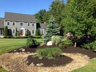 6 Trout Brook Trl