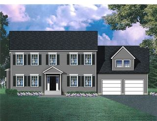 Lot 49/212 Forbes Rd.