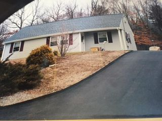 25 Shelly rd