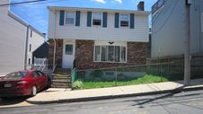 25 Cook St