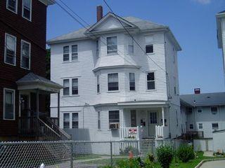196 Osborn Street
