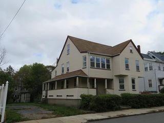 38 Garfield Ave
