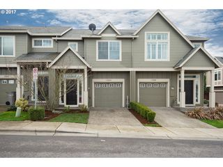 17084 NW ORION GREENS CT