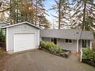 10714 SW 41ST AVE