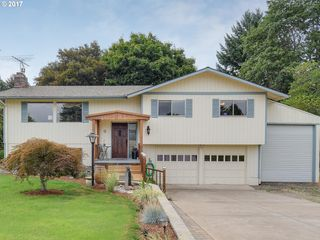 14113 SE HOLLY VIEW TER