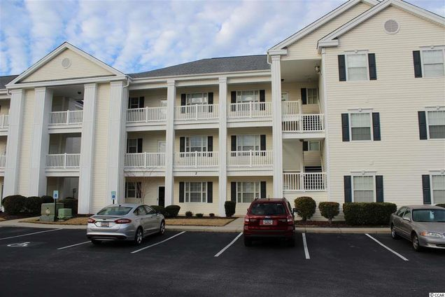 901 West Port Dr. Unit 204