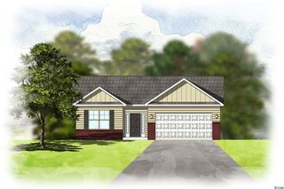 Lot 52 Winding Path Dr