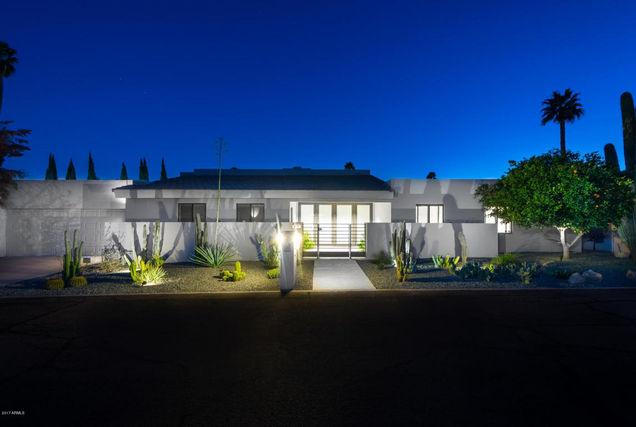 6333 N SCOTTSDALE Road Unit 28, Scottsdale, AZ 85250   MLS# 5566755    Estately
