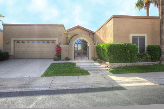 11554 N 83RD Place