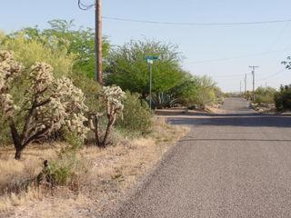7501 N Deadmans Gulch Road Unit -