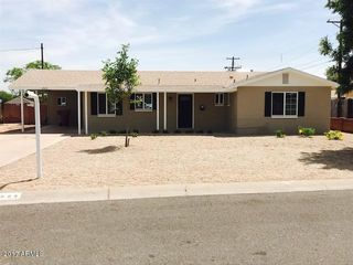 2809 N 68TH Place