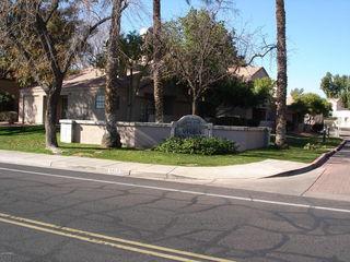 5950 N 78TH Street Unit 135
