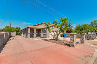 2618 N 29th Place