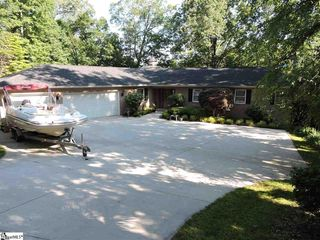 455 Cleveland Ferry Drive