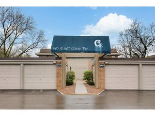 6417 Colony Way Unit 2A