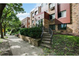 520 Ridgewood Avenue Unit 3
