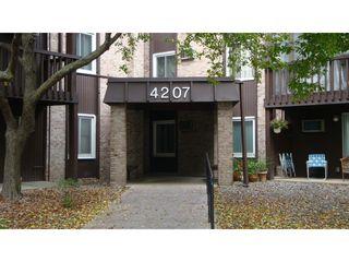 4207 Lakeside Avenue N Unit 221