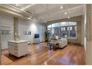 700 Washington Avenue N Unit 625
