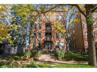 2417 Emerson Avenue S Unit 101