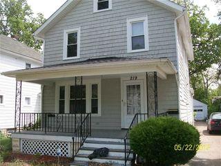 219 Indiana Ave