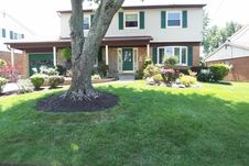 3749 Woodsong Drive