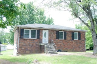 106 Mohican Pl