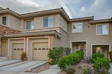 716 PEACHY CANYON Circle Unit 102