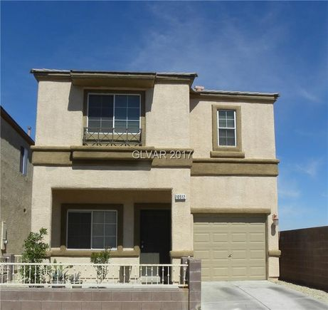 10512 Twin Plant Court