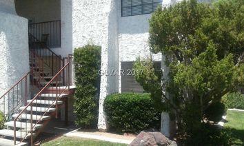 5117 ELDORA Avenue Unit 1