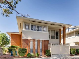 2831 GEARY Place Unit 2901