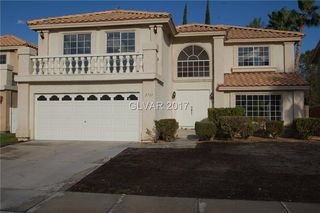 2712 QUAIL ROOST Way