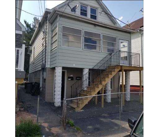 527 Penn Street